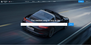 UAE's Most Trusted Used Car Dealership